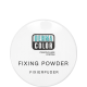 KRYOLAN DERMACOLOR FIXING POWDER puder utrwalający