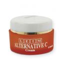 LEIM Alternative C Cream - krem z witaminą C
