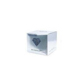 LEIM Diamant Cream - krem przeciwzmarszczkowy