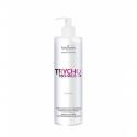 FARMONA PROFESSIONAL TRYCHO  szampon wzmacniający włosy