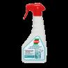 SOTIN 130 CLEANER - preparat do mycia kabin prysznicowych
