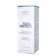 FARMONA PROFESSIONAL IDEAL PROTECT Regenerujący krem barierowy SPF50+ 50ml