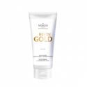 FARMONA PROFESSIONAL RETIN GOLD Złota maska ujędrniająco - rozświetlająca 200ml