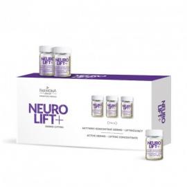 FARMONA PROFESSIONAL NEUROLIFT Aktywny koncentrat dermo-liftingujący