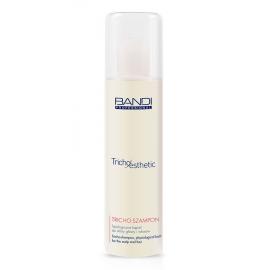BANDI Tricho-esthetic - szampon kondycjonujący
