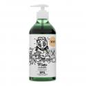 YOPE Naturalny płyn do mycia naczyń MIĘTA I MANDARYNKA
