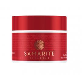 SAMARITE SUPREME BALM preparat regeneracyjny 15 ml