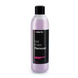 ELARTO Zmywacz do lakieru Nail Polish Remover 1000ml