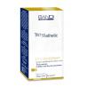 BANDI Tricho-esthetic - ekstrakt przeciw podrażnieniom, skóra sucha