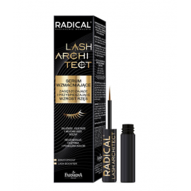 FARMONA Serum do rzęs Radical Lash Architect 4ml