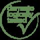BANDI GOLD PHILOZOPHY Peptydowy booster redukujący zmarszczki