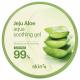 Skin79 Jeju Aloe Aqua Sooting Gel Żel aloesowy łagodzący 99% 300 g