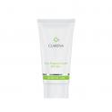 CLARENA Sun Protect Cream 50+