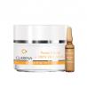 CLARENA Power Cream Krem z 100% aktywną witaminą C