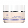 CLARENA Microcollagen & Peptide P3 Cream