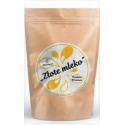 HERBAPOL Złote Mleko - Mieszanka do sporządzania napoju