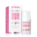 BANDI Veno Care - krem wyrównujący koloryt dla cery naczynkowej (BB)