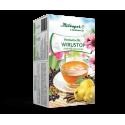 HERBAPOL KRAKÓW herbatka WIRUS STOP