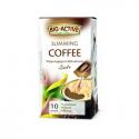 Big-Active - La Karnita SLIMMING COFFEE 2w1+