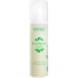 BANDI EcoSkin Care - kojący żel myjący
