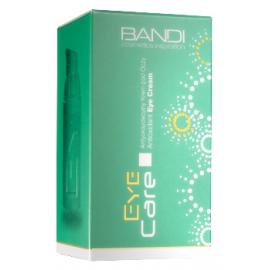 BANDI EYE CARE antyoksydacyjny krem pod oczy