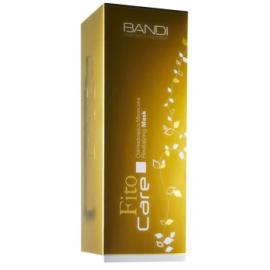 BANDI FITO CARE 50+ odmładzająca maska z fitohormonami