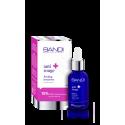 BANDI MEDICAL anti rouge - Peeling kwasowy na naczynka