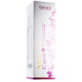 BANDI VENO CARE - mleczko redukujące zaczerwienienia