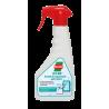 SOTIN G 140 - preparat do mycia szyb i luster