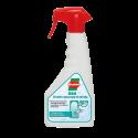 SOTIN R 86 środek czyszczący do akrylu