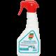 SOTIN R87 intensywny środek do czyszczenia armatur