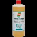 SOTIN R77 preparat do czyszczenia i udrażniania rur odpływowych