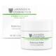 JANSSEN COMBINATION SKIN Balancing Cream - krem normalizujący