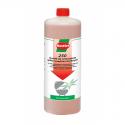 SOTIN 250 środek do czyszczenia grilla i osadów smolistych