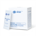 GENACTIV SPORT Immuno Colostrum Active