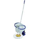 Jan Niezbędny - mop rotacyjny z wiadrem
