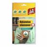 JAN NIEZBĘDNY rękawice aloesowe