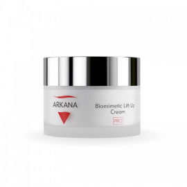 ARKANA BIOMIMETIC LIFT UP CREAM - krem liftingujący
