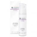 JANSSEN OILY SKIN Normalizing Skin Complex - koncentrat wypryski