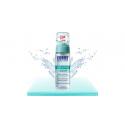 EUBOS SENSITIVE - pianka do mycia twarzy