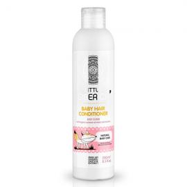 Little Siberica - Odżywka do włosów dla dzieci