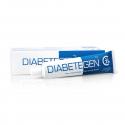 GENOSCOPE - Diabetegen  krem wspomagający regenerację tkanek