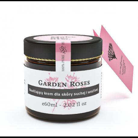 Make Me BIO - Garden Roses
