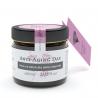 Make Me BIO  Anti-aging day -  krem przeciwzmarszczkowy na dzień