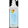 SONETT SENSITIVE – ekologiczny płyn czyszczący