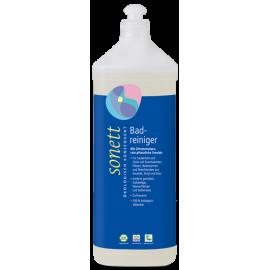 SONETT – ekologiczny płyn czyszczący