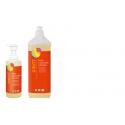 SONETT – mydło nagietkowe dla dzieci