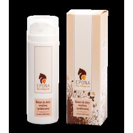 EPONA - Balsam do skóry wrażliwej i problemowej