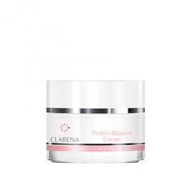 CLARENA Probio Balance Cream - Krem probiotyczny