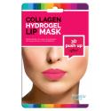 BEAUTY FACE 3D PUSH-UP EFFECT – powiększająca optycznie maska na usta